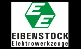 Eibenstock - Mbaapora