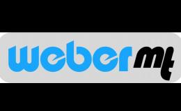 Weber - Mbaapora